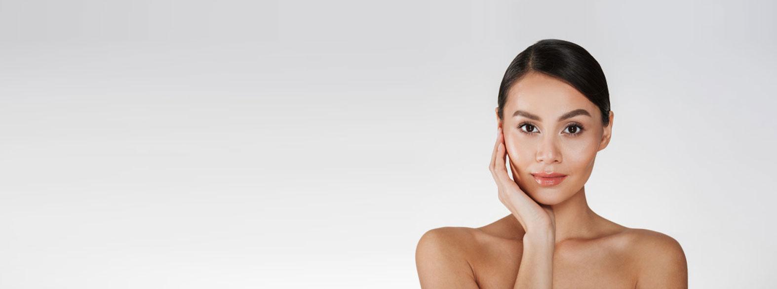 Skin Tightening & Stretchmarks