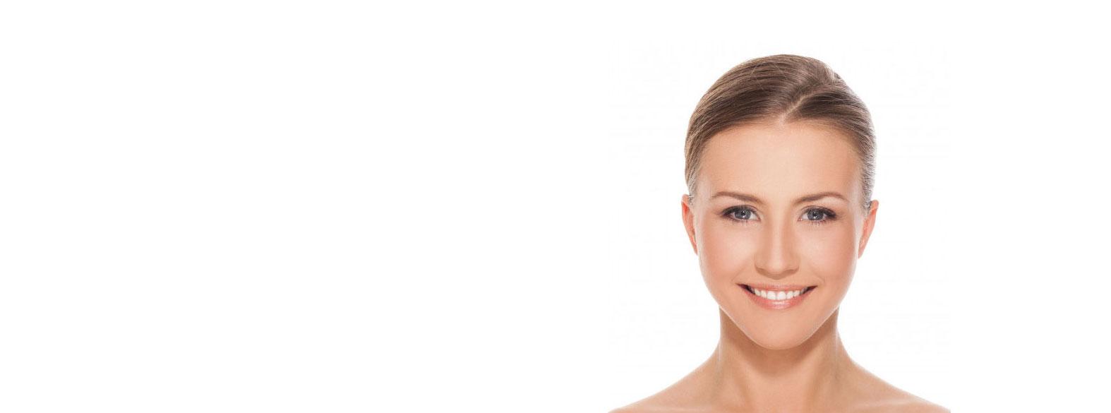 Composite Treatments